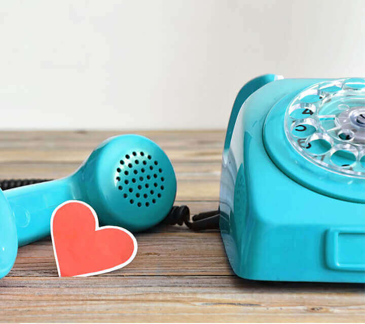 Baby Shower game ideas - Telephone tips!
