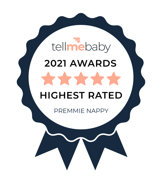 Read more {BabyLove} {Premmie Nappy} reviews