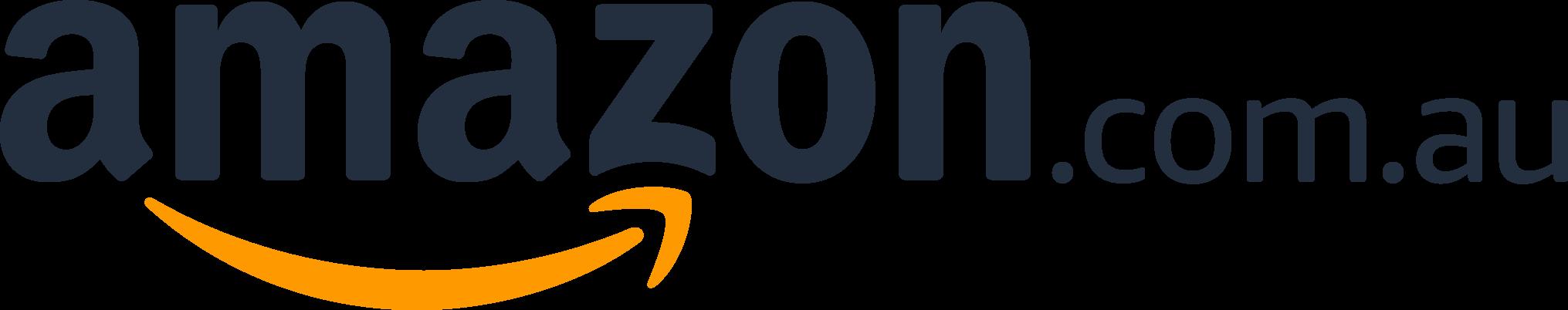 Amazon logo RGB COLOR HALF 01