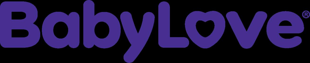 Babylove New Master Logo2