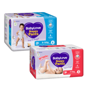 F BabyLove Website Changeover 1000x1000 pack shots
